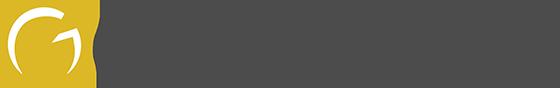 Ceylon Graphite-logo
